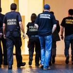 AÇÕES POLICIAIS – PF cumpre mandados em Cabo Frio e São João da Barra, RJ, pela Lava Jato