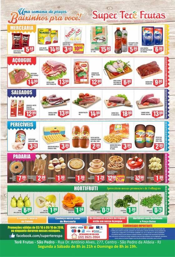 encarte-da-semana-do-super-tere-frutas-03-09-1