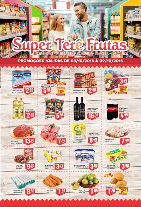 encarte-da-semana-do-super-tere-frutas-03-09