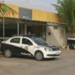 ACIDENTE – Homem morre e mulher fica ferida em colisão de moto contra carro em Araruama