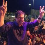 CABO FRIO – TRE defere candidatura e valida votos de Marquinho Mendes em Cabo Frio