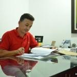 SÃO PEDRO DA ALDEIA – Prefeito Cláudio Chumbinho reassume presidência do Consórcio Intermunicipal Lagos São João