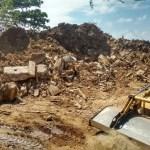 SÃO PEDRO DA ALDEIA – Prefeitura aldeense realiza ações em diversos bairros