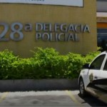 AÇÕES POLICIAIS – Homem baleado morre em pronto-socorro de Rio das Ostras
