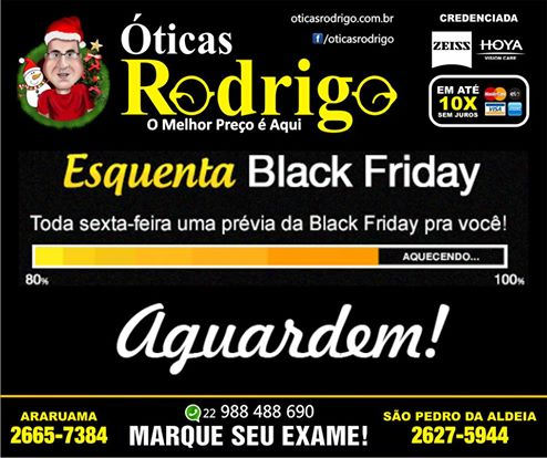 esquenta-black-friday-oticas-rodrigo