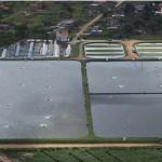 REGIÃO DOS LAGOS – Cidades terão abastecimento de água interrompido na quarta-feira