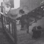 AÇÕES POLICIAIS – Suspeito de espancar empresário de Campos é preso em São Pedro da Aldeia