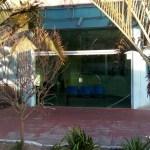 CABO FRIO – HCE fecha e pacientes de Cabo Frio ficam sem socorro de emergência