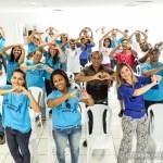 """São Pedro da Aldeia realiza ação do """"Novembro Azul"""""""