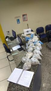 pm-estoura-base-do-trafico-na-estrada-do-alecrim-e-apreende-grande-carga-de-drogas3