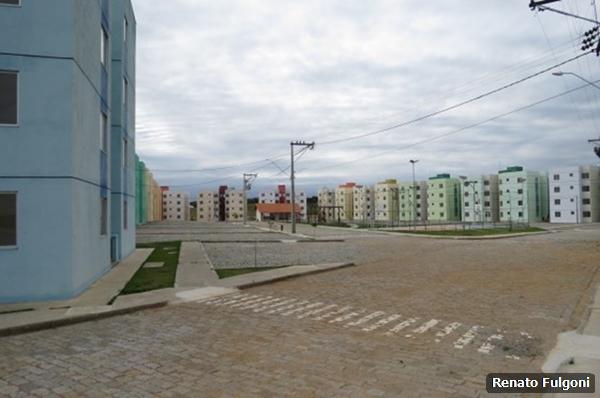 SÃO PEDRO DA ALDEIA - Assistência Social de São Pedro da Aldeia convoca cadastro de reserva do Programa Minha Casa Minha Vida