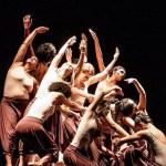 EVENTO – São Pedro da Aldeia recebe peça baseada em obra de Augusto Cury