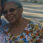 DESAPARECIDA – Idosa de 75 anos está desaparecida em São Pedro da Aldeia