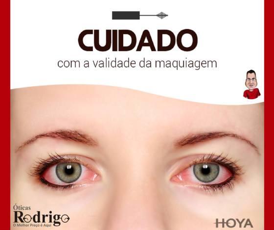 oticas-rodrigo-maquiagem-vencida-e-saude-dos-olhos