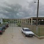 EDUCAÇÃO – Confira a lista de escolas com horário integral por região no interior do RJ