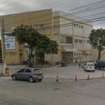 AÇÕES POLICIAIS – Dupla é detida com cocaína após denúncia em Unamar, em Cabo Frio