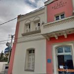AÇÕES POLICIAIS – Taxista é amarrado em assalto e suspeitos são detidos no RJ