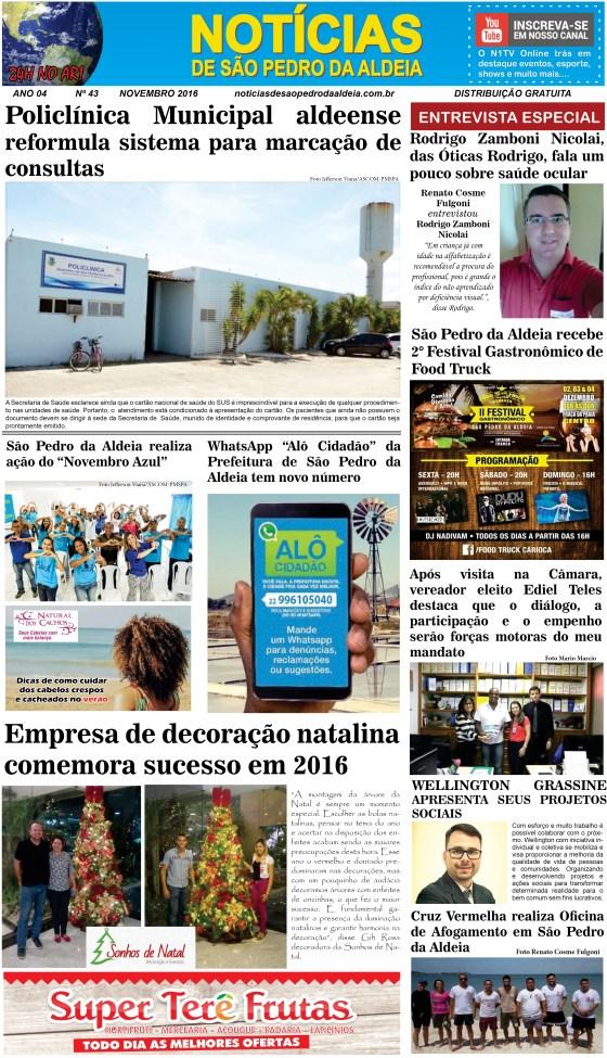 jornal-noticias-de-sao-pedro-da-aldeia-novembro-2016