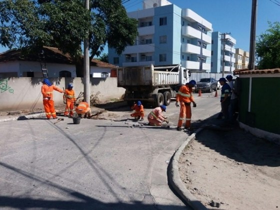 prefeitura-aldeense-realiza-servicos-de-limpeza1