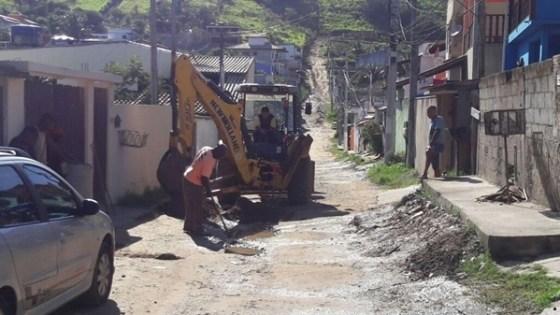 prefeitura-aldeense-realiza-servicos-de-limpeza3