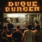 EVENTO – 2° Festival Gastronômico de Food Truck acontecerá neste fim de semana
