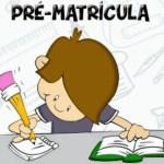 EDUCAÇÃO – Prefeitura de Araruama inicia período de pré-matrícula em escolas