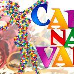 CARNAVAL 2017 – Cabo Frio cancela verba para blocos e escolas de samba do Carnaval