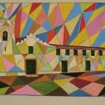 EVENTO – Exposição celebra os 400 anos de São Pedro da Aldeia