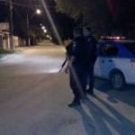 AÇÕES POLICIAIS – Guarda civil é morto a tiros ao chegar em casa em Araruama