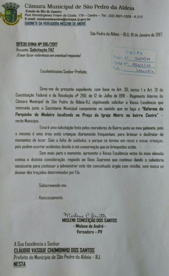 Vereadora Mislene de André.jpg 2