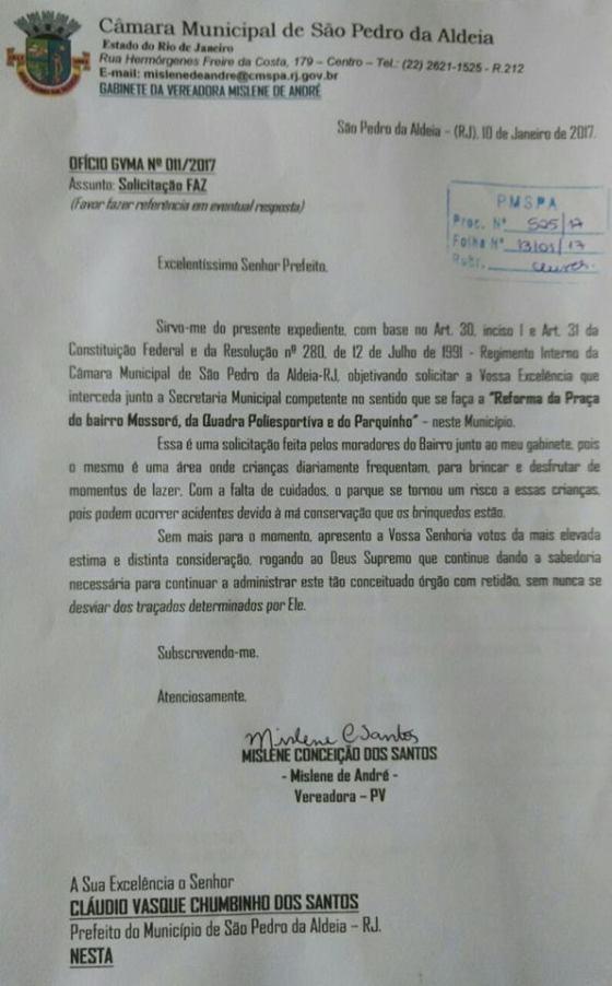 Vereadora Mislene de André.jpg22