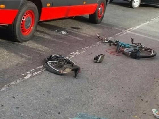 ciclista morre atropelado em cabo frio 1