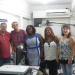 SÃO PEDRO DA ALDEIA – São Pedro da Aldeia realiza mais de 1700 atendimentos na Agência do Ministério do Trabalho