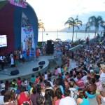 CARNAVAL 2017 – Expectativa é que Carnaval atraia 250 mil turistas para Rio das Ostras