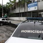 AÇÕES POLICIAIS – PM é morto a tiros dentro de casa em Maricá; ex da namorada é suspeito