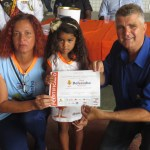 SÃO PEDRO DA ALDEIA – Encerramento do Projeto Defesinha é sucesso em São Pedro da Aldeia