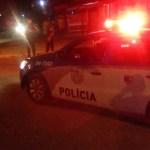 AÇÕES POLICIAIS – PM troca tiros em operação em São Vicente, Araruama