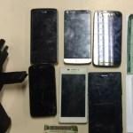 AÇÕES POLICIAIS – Suspeito de abusos sexuais é detido em Búzios