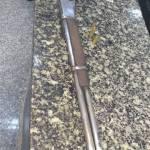 AÇÕES POLICIAIS – Menor é apreendido com Rifle Winchester cal 44, em Cabo Frio