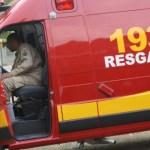 ACIDENTE – Acidente mata um e deixa cinco feridos em Araruama