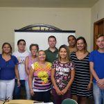 SÃO PEDRO DA ALDEIA – Conselho Municipal do Idoso de São Pedro da Aldeia realiza reunião ordinária