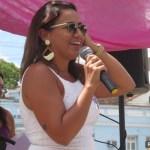 EVENTO – São Pedro da Aldeia realiza evento em celebração ao mês da mulher na quarta-feira (22)