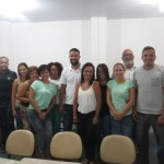 OPORTUNIDADE DE EMPREGO – Centro de Atendimento ao Trabalhador oferece 50 vagas de emprego