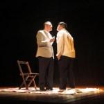 SÃO PEDRO DA ALDEIA – Festival de Esquetes Teatrais é sucesso em São Pedro da Aldeia