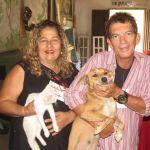 """SÃO PEDRO DA ALDEIA – Alunos da rede municipal aldeense participam do evento """"Guarda Responsável e Bem Estar Animal"""""""