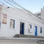 EVENTO – Cabo Frio tem programação cultural no feriado de Tiradentes