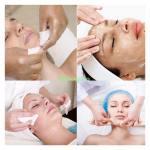 FISIOTRAUMA – Saiba os benefícios da limpeza de pele