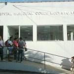 ACIDENTE – Colisão entre carro e duas motos em Maricá deixa três feridos