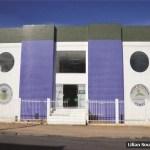 SÃO PEDRO DA ALDEIA – Prefeitura aldeense oferece curso de capacitação para profissionais da Educação
