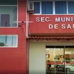 SÃO PEDRO DA ALDEIA – Marcação de ultrassom passa a ser feita nas Unidades de Saúde de São Pedro da Aldeia